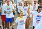 The Color Run, Lignano Sabbiadoro