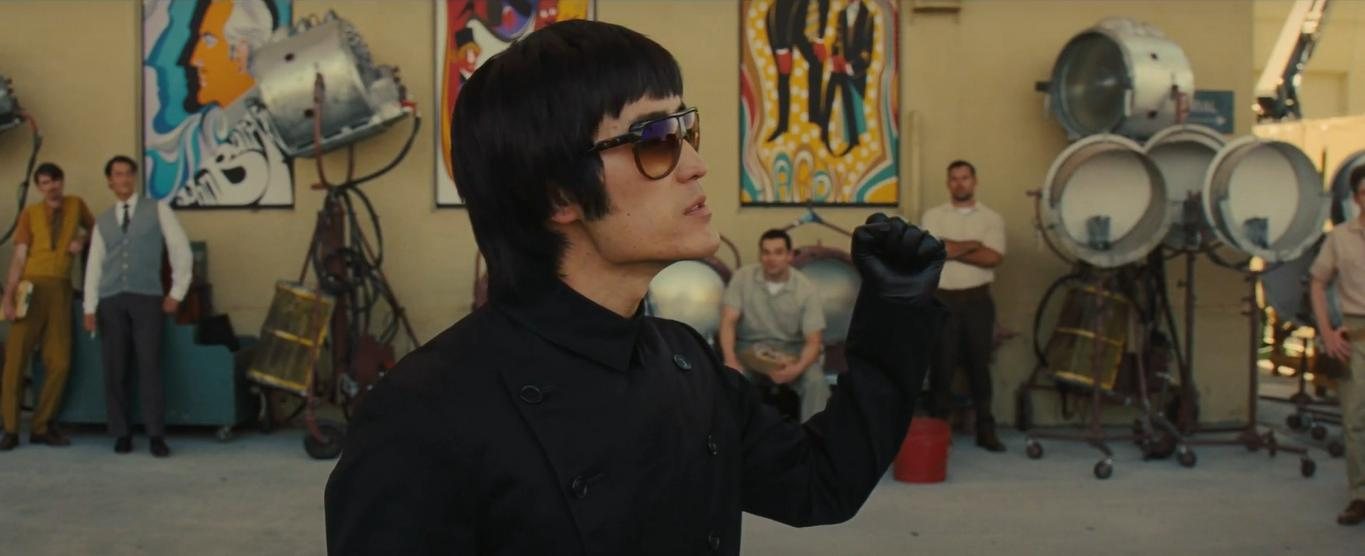 Bruce-lee-Mike_moh